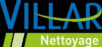 Villar Nettoyage Strasbourg, l'entretien de vos locaux